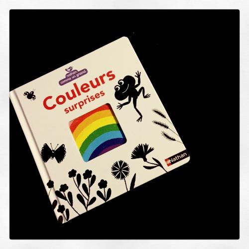 couleurs,surprises,frédéric,maupomé,laure,du faÿ,nathan,comme,grand