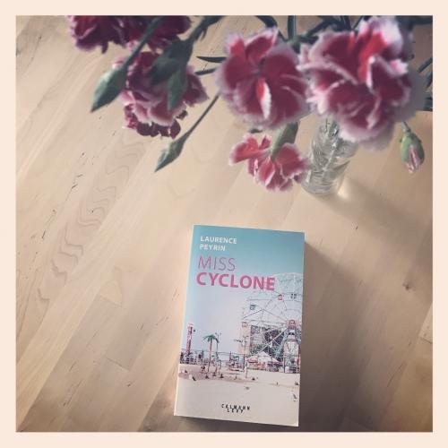 miss, cyclone, laurence, peyrin, calmann levy