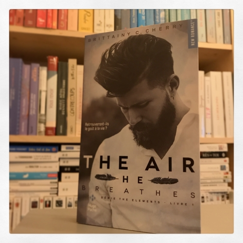 the,air,he,breathe,elements,brittainy,c.cherry,hugo,new romance
