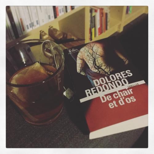 chair,os,trilogie,baztan,dolores,redondo,folio,policier,thriller