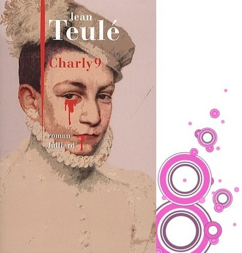 charly-9.jpg