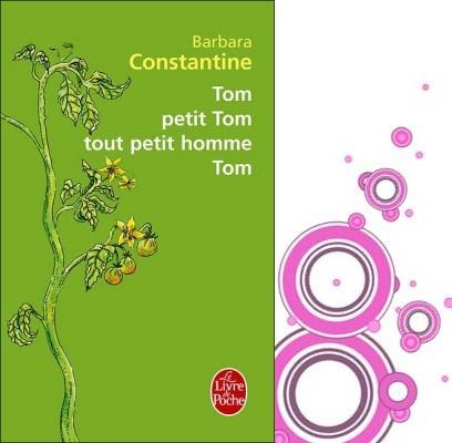 Tom,_petit_Tom.jpg