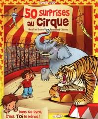 50 surprises au cirque.jpg