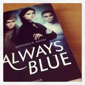 always, blue, veronica, rossi, nathan, série, impossible