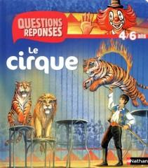 questions réponses le cirque.jpg