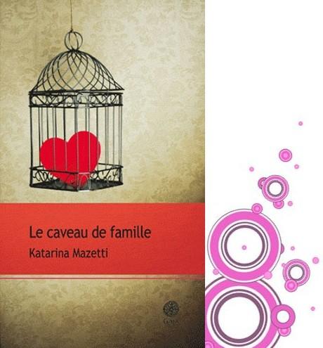 le_caveau_de_famille.jpg