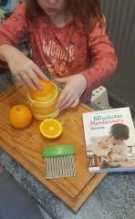 montessori cuisine 3bis.jpg
