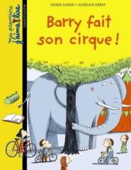 barry fait son cirque.jpg