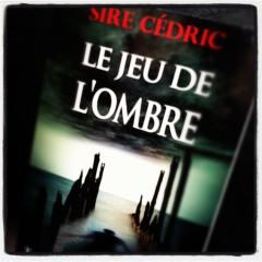 sire cédric.JPG