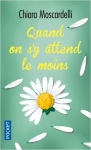 quand,attend,moins,chiara,moscardelli,belfond