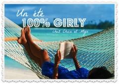 100 girly.jpg