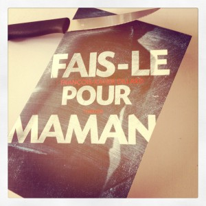 fais,le,pour,maman,françois-xavier,dillard,fleuve noir,thriller,psychologique
