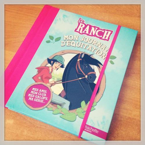 le ranch.JPG