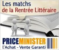 priceminister1.jpg