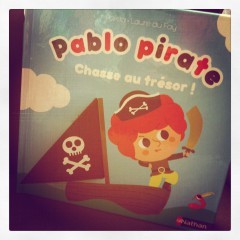 pablo pirate.JPG