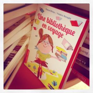 bibliothèque,voyage,pascal,brissy,frédéric,benaglia,nathan,premiers romans