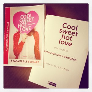 cool sweet hot love.JPG