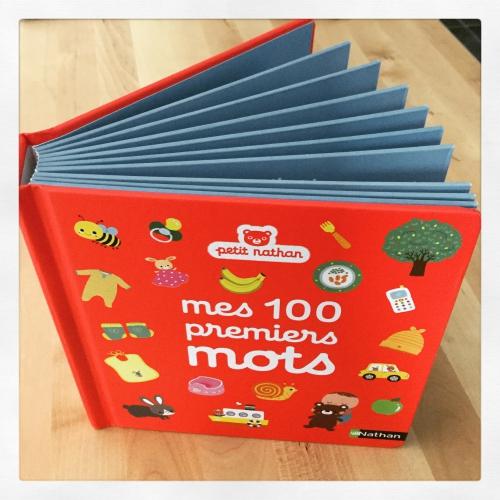 mes,100,premiers,mots,christel,denolle,emiri,hayashi,nathan,petit,imagier