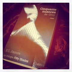 50,nuances,grey,e l james