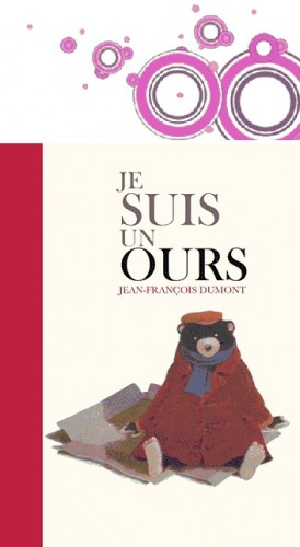ours,jean,françois,dumont,sdf