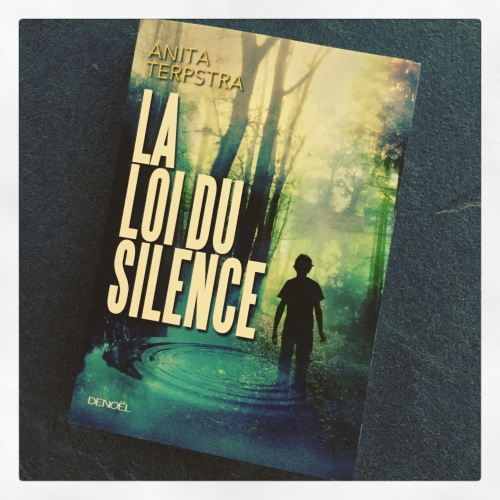la loi du silence.JPG
