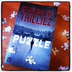 puzzle ft.JPG