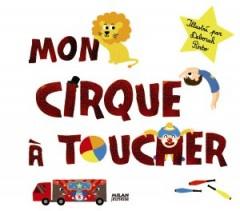 mon cirque à toucher.jpg
