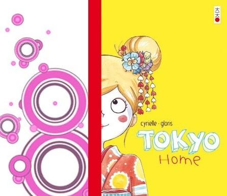 tokyo home.jpg