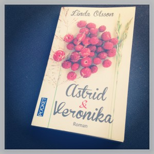 astrid,veronika,linda,olsson,pocket