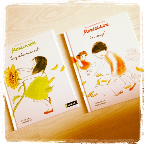 petites,histoires,montessori,emy,tournesols,range,eve,herrmann,roberta,rocchi,nathan