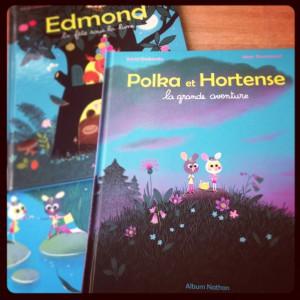 polka et hortense.JPG