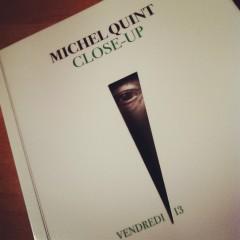 close,up,michel,quint,vendredi,13