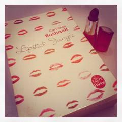 lipstick jungle.JPG