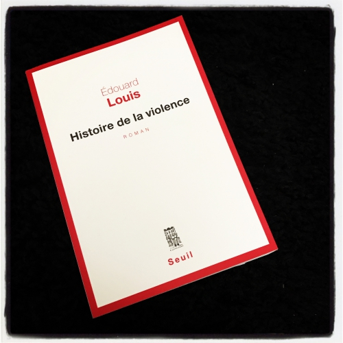 histoire,violence,edouard,louis,seuil