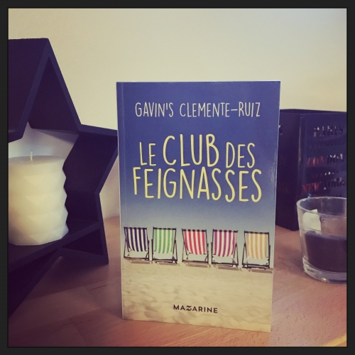 club,feignasses,gavin's,clemente-ruiz,mazarine