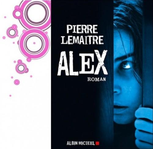 Alex-Pierre-Lemaitre.jpg