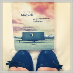 chaussures,italiennes,henning,mankell,seuil