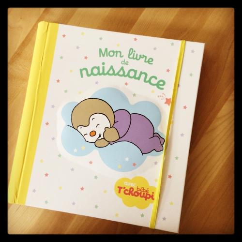 livre, naissance, bébé, t'choupi, thierry, courtin, nathan