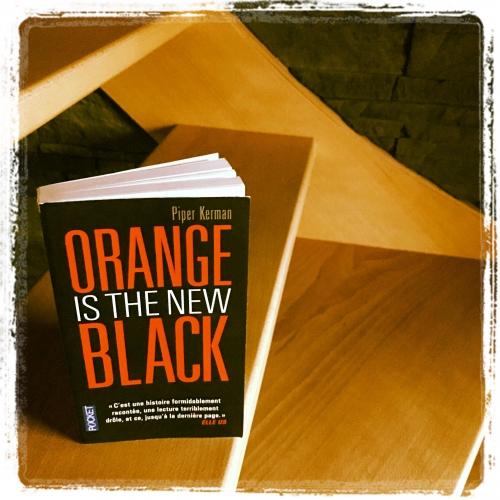 orange,is,new,black,piper,kerman,pocket